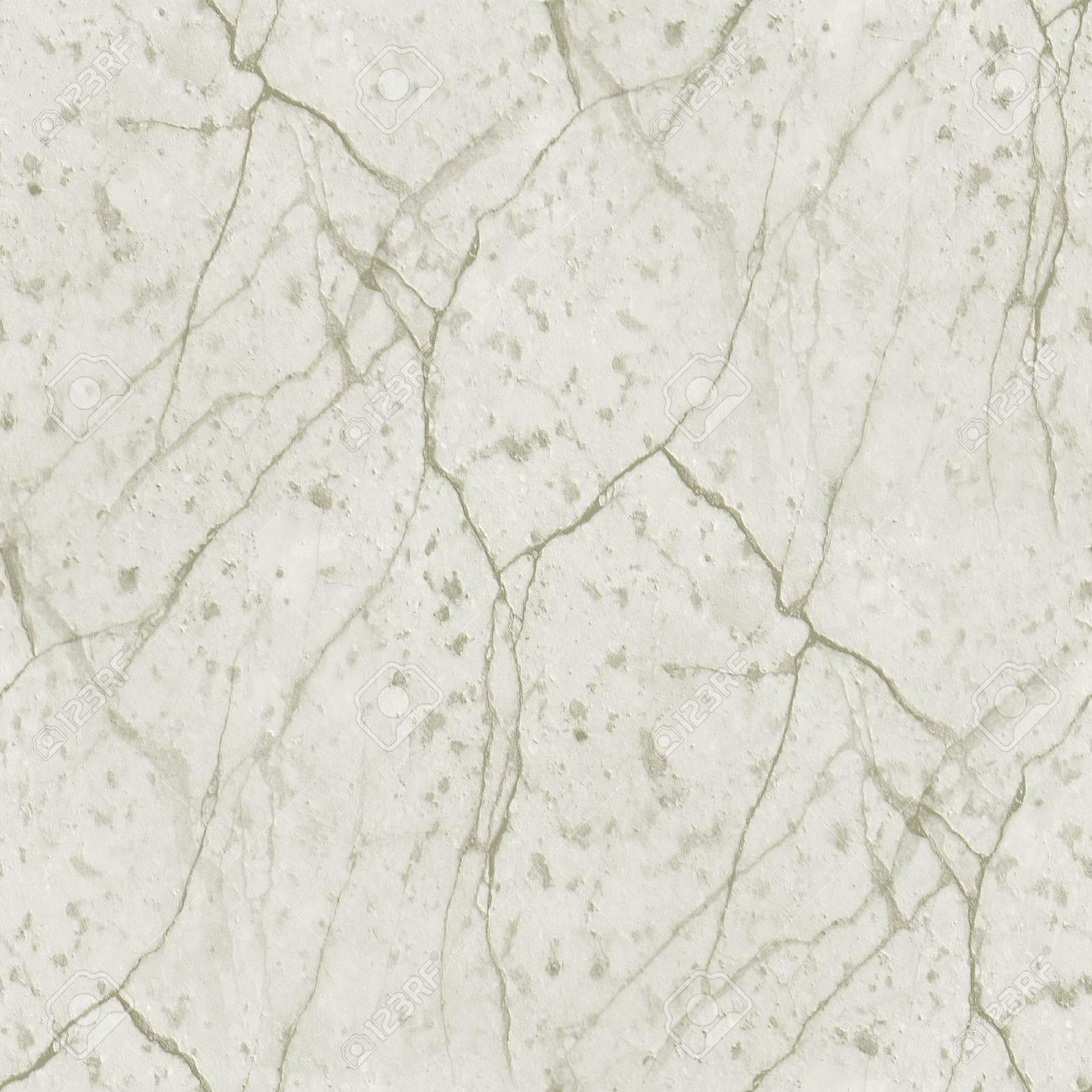 white marble texture seamless. abstract white marble texture  seamless tile Stock Photo 80543627 Abstract White Marble Texture Seamless Tile Picture