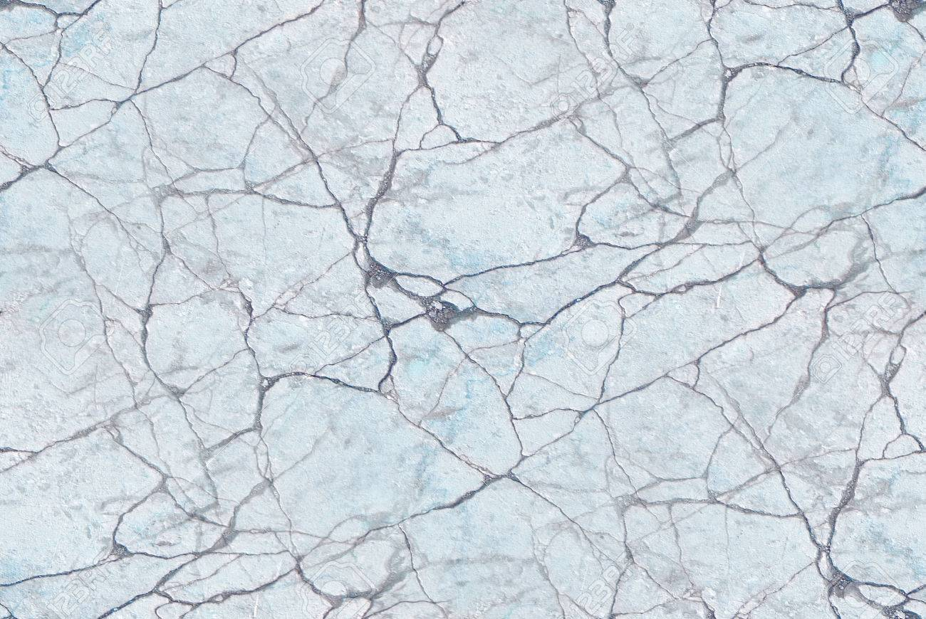 Blue Marble Texture Seamless Background Stock Photo Picture And Royalty Free Image Image 83423586