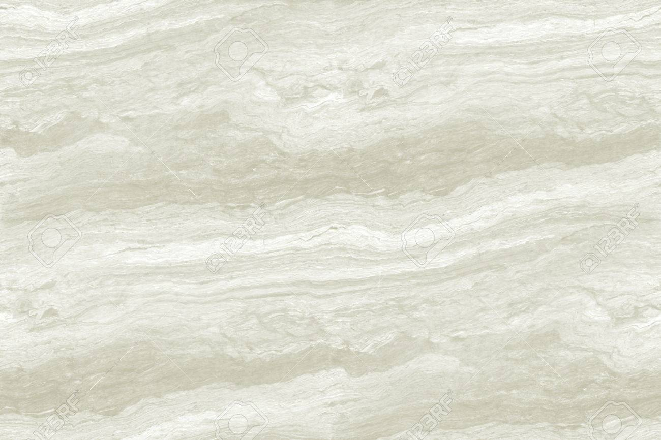 White Marble Texture Seamless Background Stock Photo Picture And Royalty Free Image Image 82663481