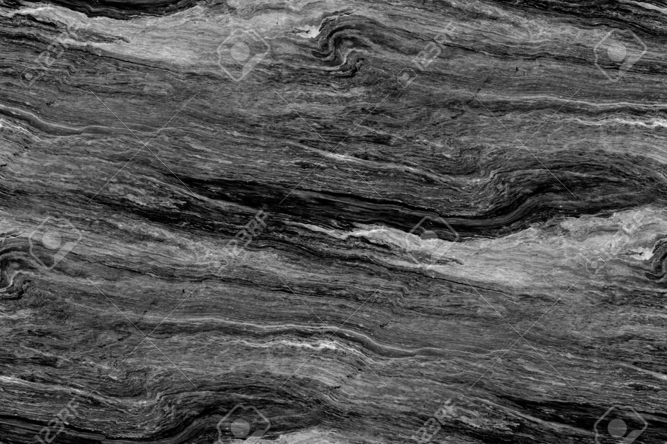 Black Marble Texture Seamless Background Stock Photo Picture And Royalty Free Image Image 82663484