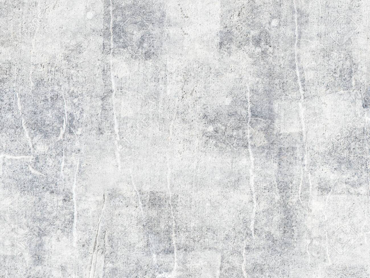 Concrete wall texture. Abstract gray background. - 137870128