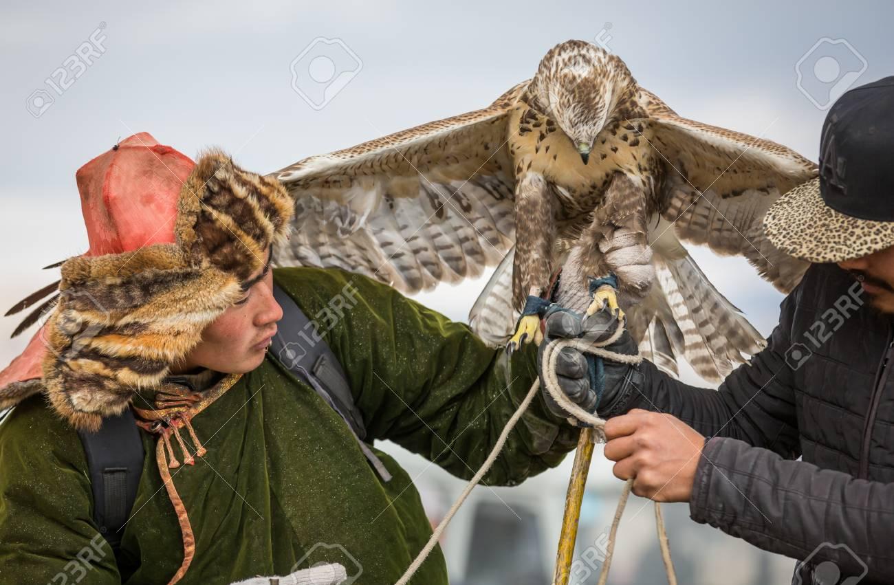 81828256-bayan-ulgii-mongolia-circa-octo