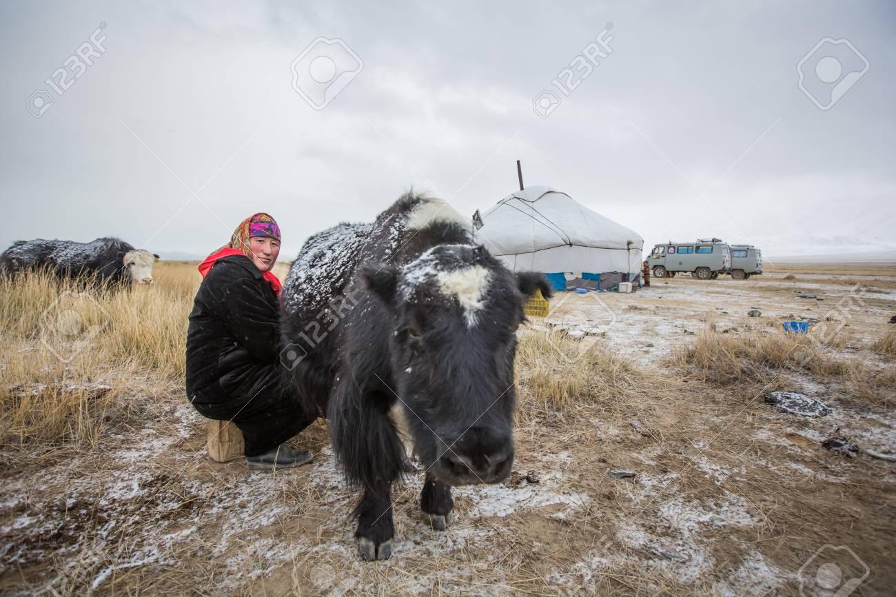 92460449-bayan-ulgii-mongolia-september-
