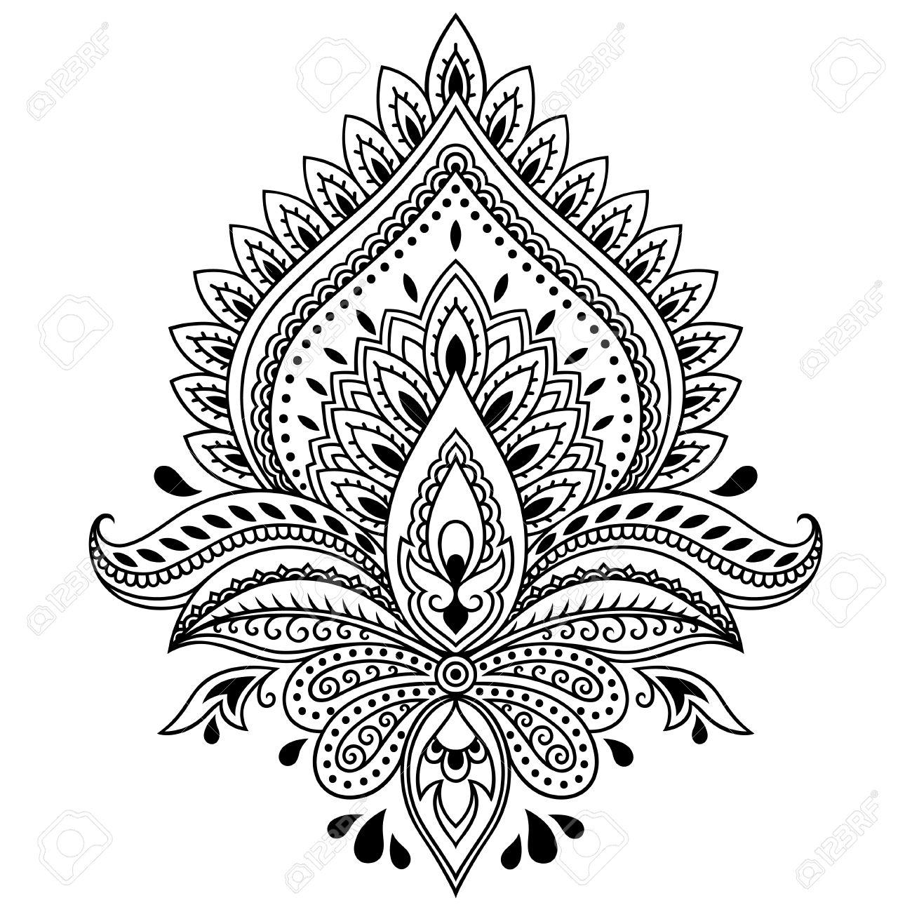 Tatuajes Indios. Top Tatuando Un Indio Piel Roja With Tatuajes ...