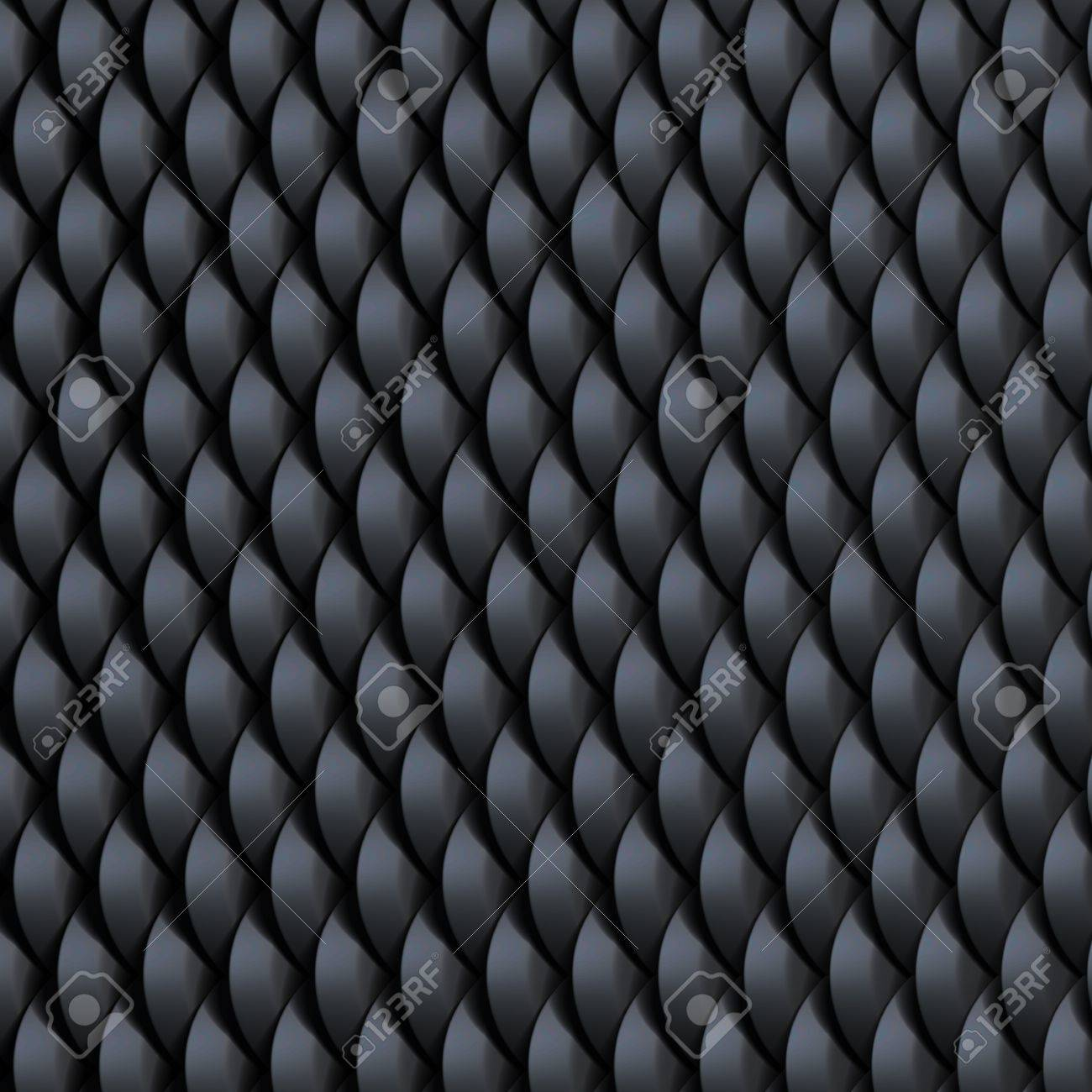 scales snake texture Stock Photo - 16389833