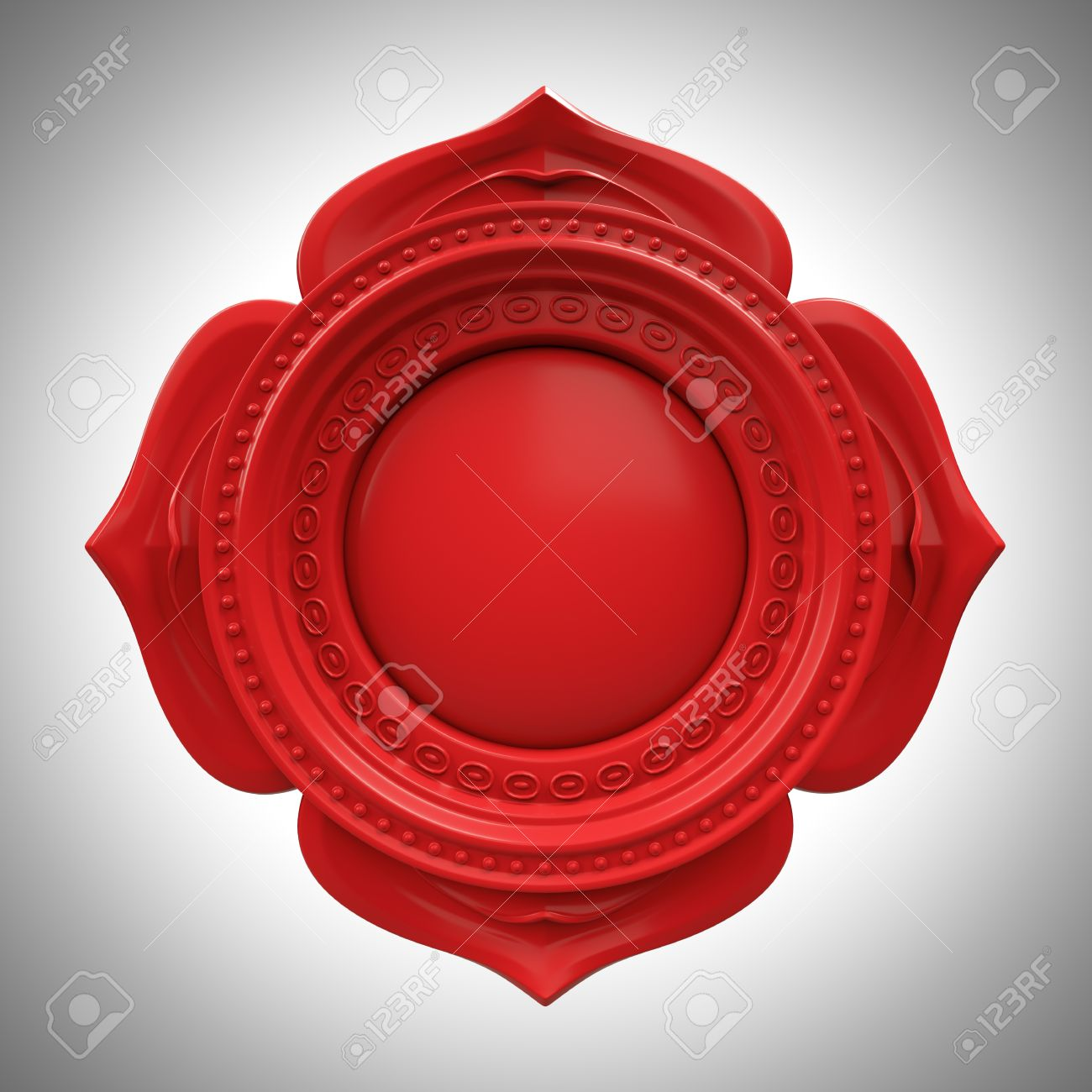 Hindu lotus flower stock photos pictures royalty free hindu hindu lotus flower red muladhara root or base chakra base 3d abstract symbol dhlflorist Gallery
