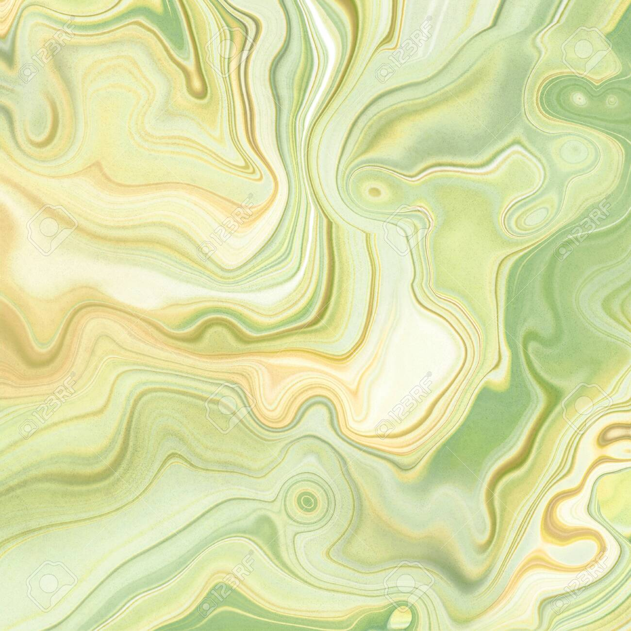 Abstract Background Fashion Fake Stone Texture Green Onyx Jade Stock Photo Picture And Royalty Free Image Image 139782886