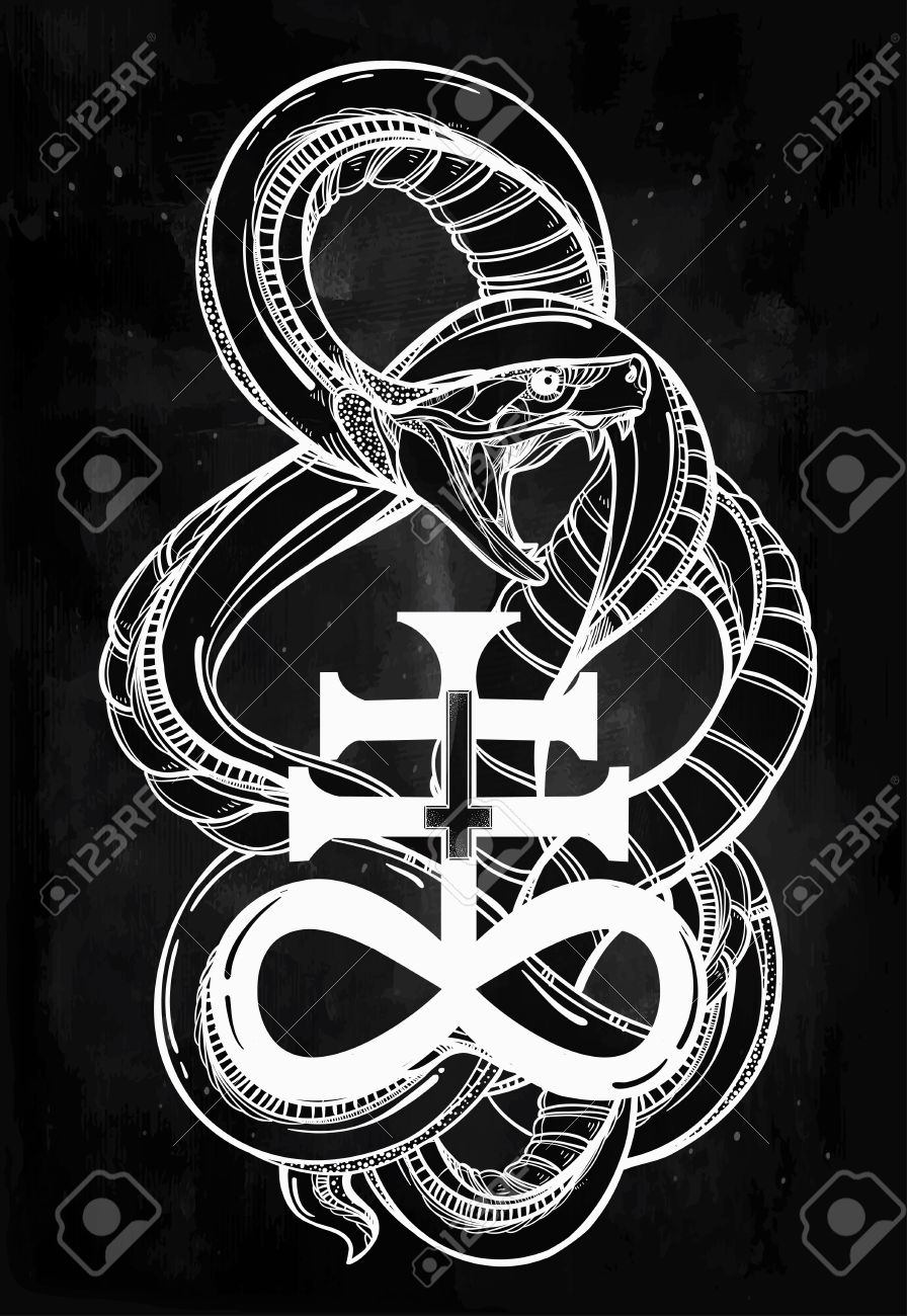 Hand drawn vintage tattoo art vintage symbol highly detailed hand drawn vintage tattoo art vintage symbol highly detailed hand drawn snake with buycottarizona