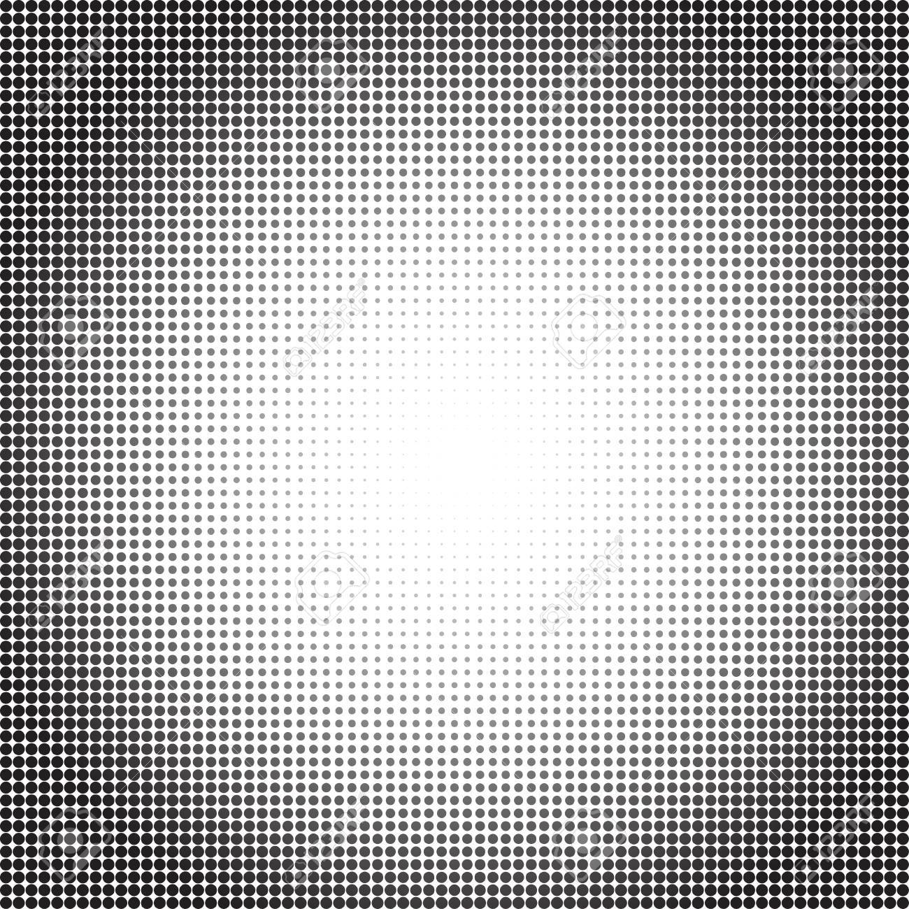 Circle art halftone dots in circle form royalty free cliparts circle art halftone dots in circle form stock vector 59287826 falaconquin