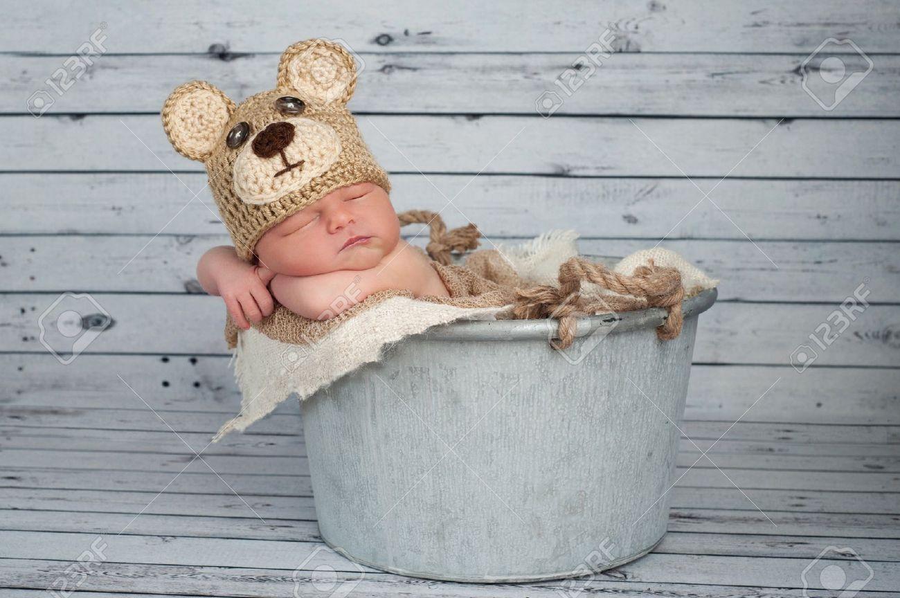 Ravelry: Earflap Teddy Bear Hat pattern by Viktorija Dineikiene | 864x1300