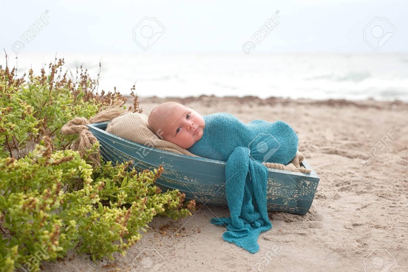 Alfombra Suave Abrigo para Reci/én Nacido Durmiendo Fotograf/ía Fondo de Flor Foto para Ni/ño Peque/ño Azul