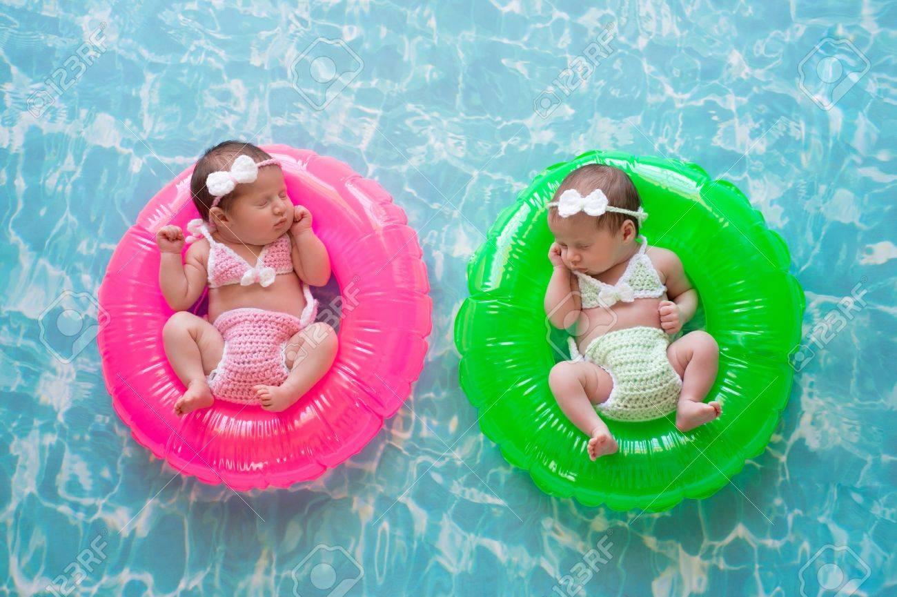 Magnificent Bath Rings For Babies Photo - Bathtub Design Ideas ...