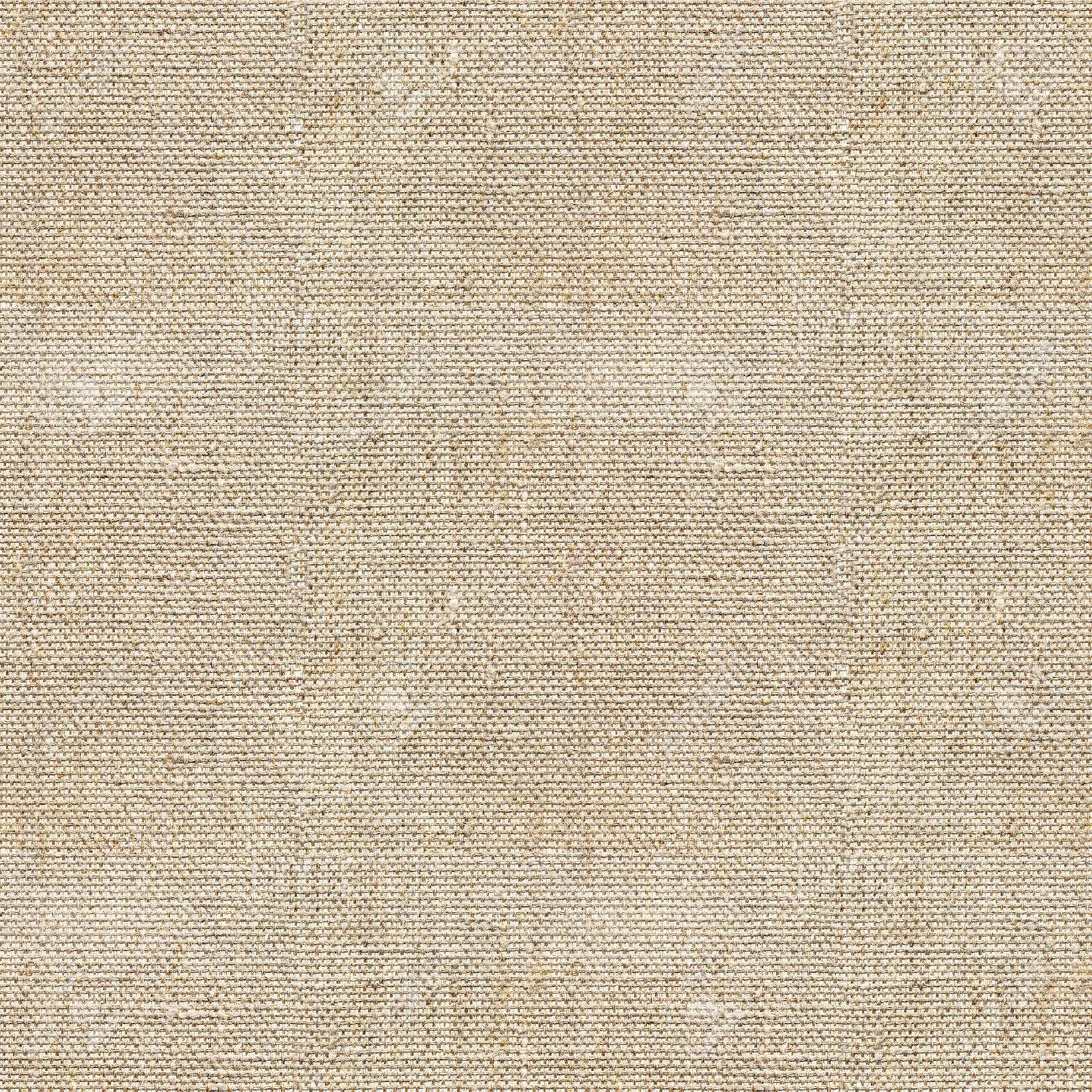 seamless sandy brown canvas paper background endless fabric stock