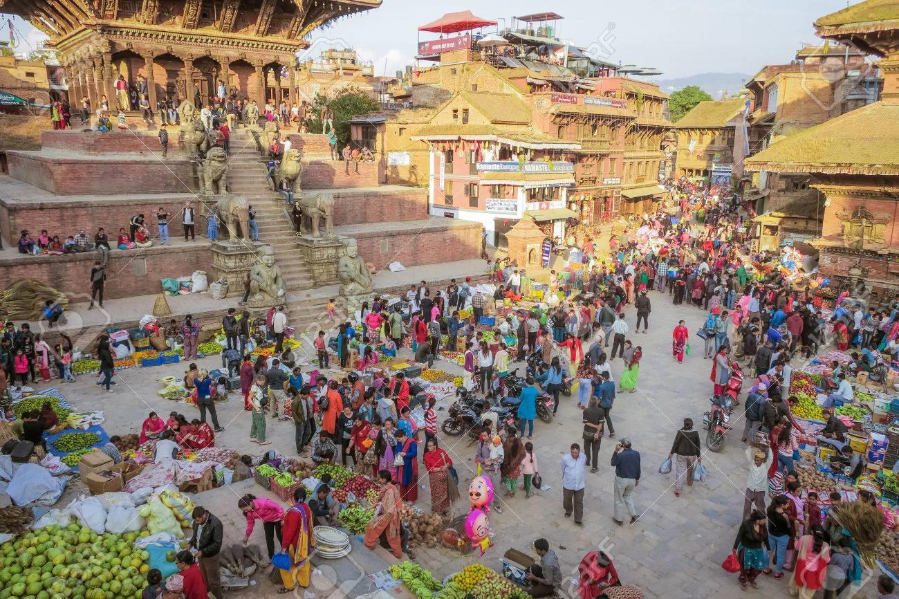 ネパール王国