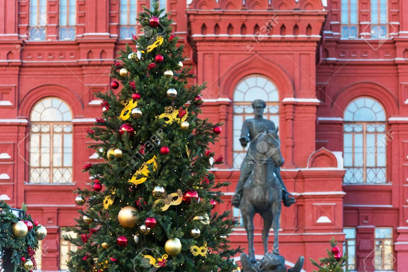 Festival Journey to Christmas 2018 59