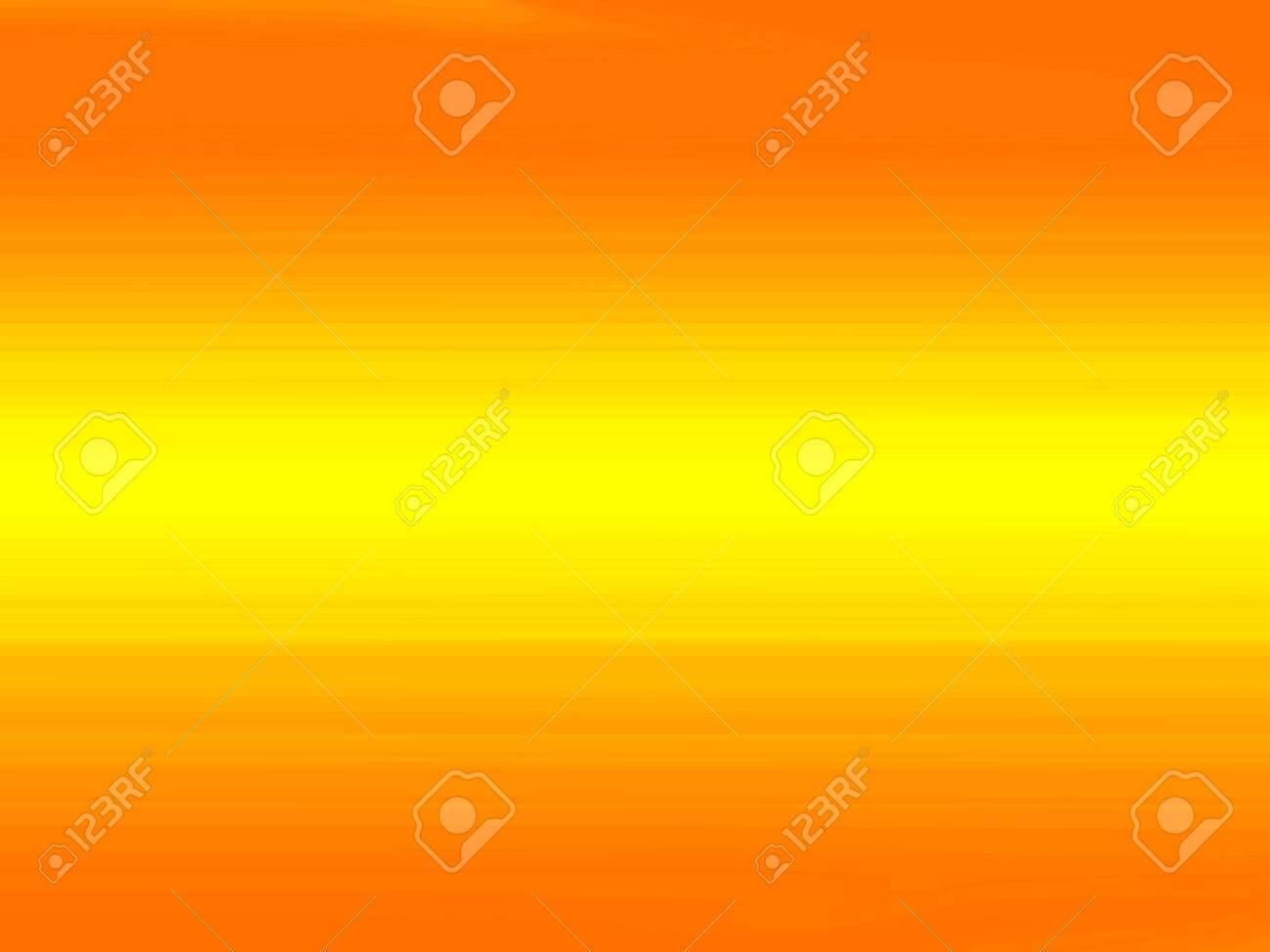 Дизайн оранжевой кухни - 62 фото в интерьере: гарнитуры, фартук и обои | 975x1300
