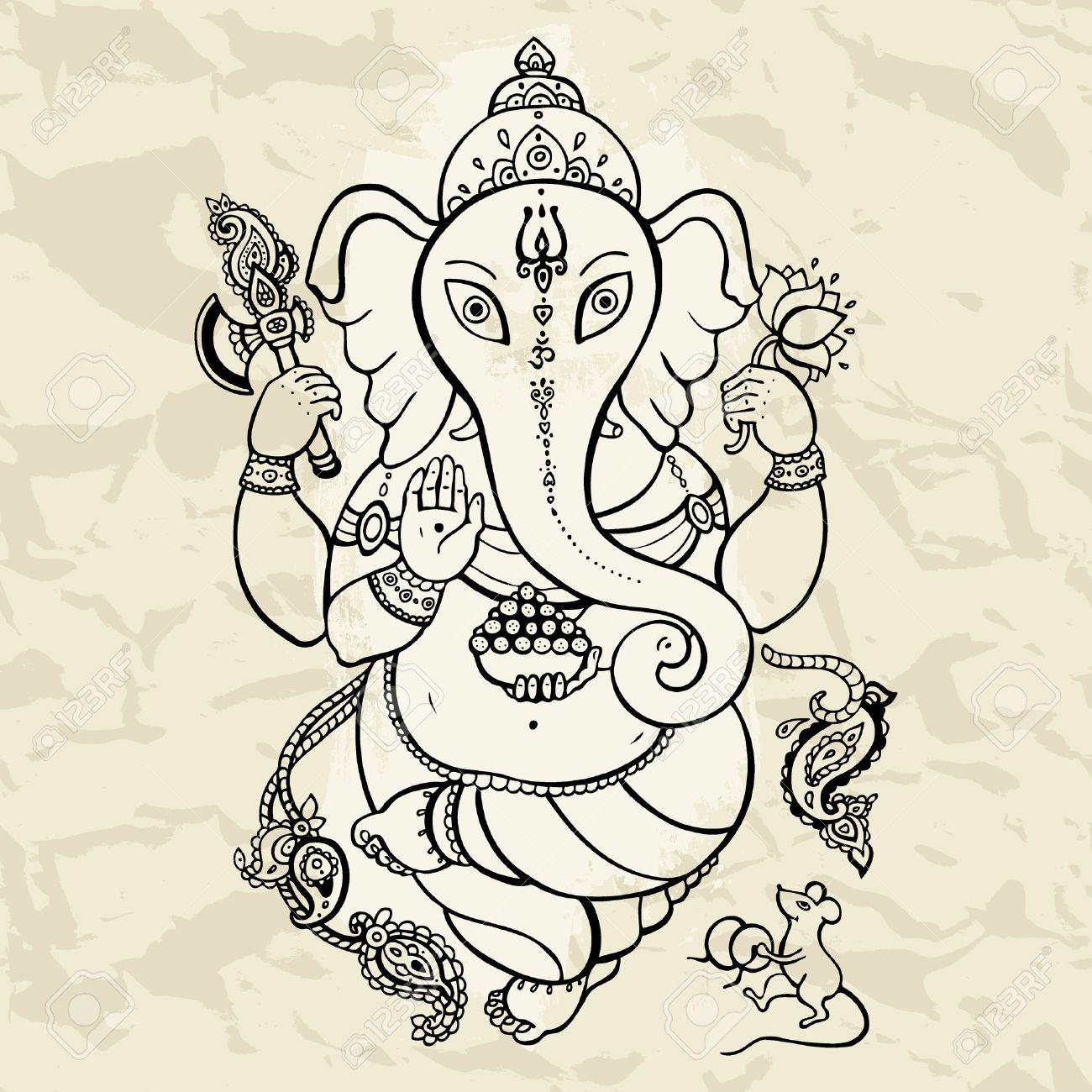 Ganesh God Photos Hindu Ganesh Hindu God Ganesha