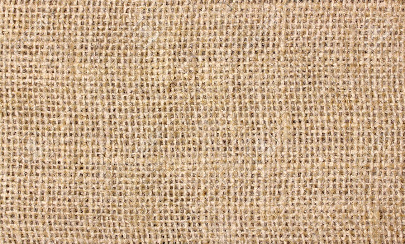yellow linen texture for the background Stock Photo - 18235334