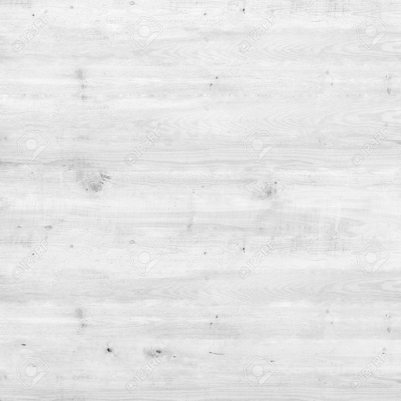 Wood pine plank white texture background Stock Photo - 30155388