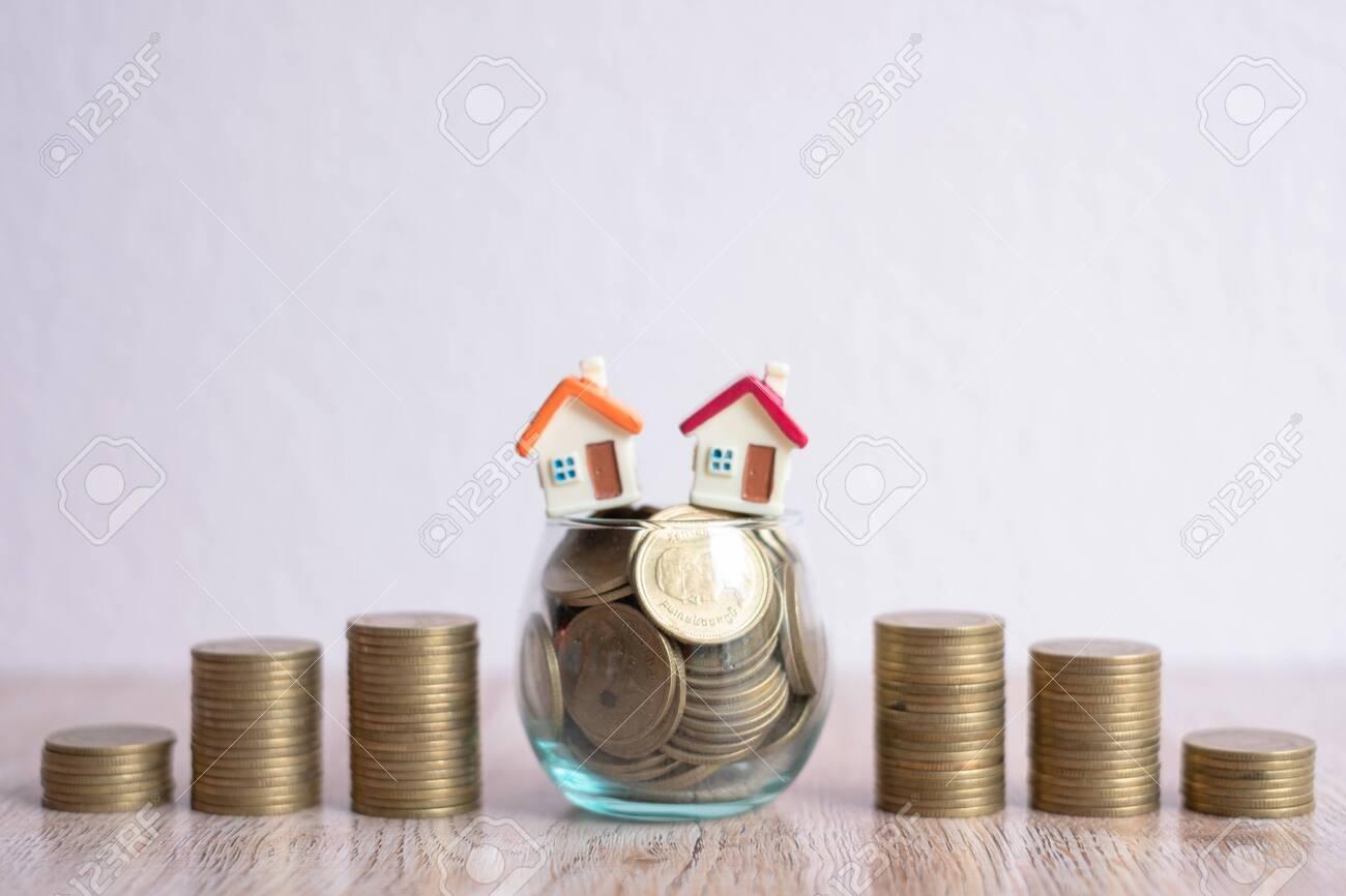 fare soldi su internet ufficialmente senza investimenti