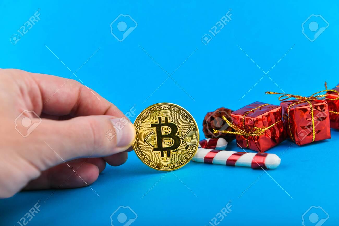 cont bitcoin)