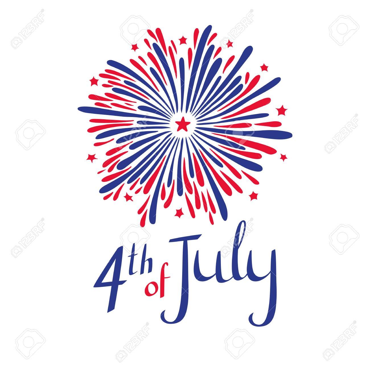 Atemberaubend Free 4. Juli Malvorlagen Zeitgenössisch - Entry Level ...