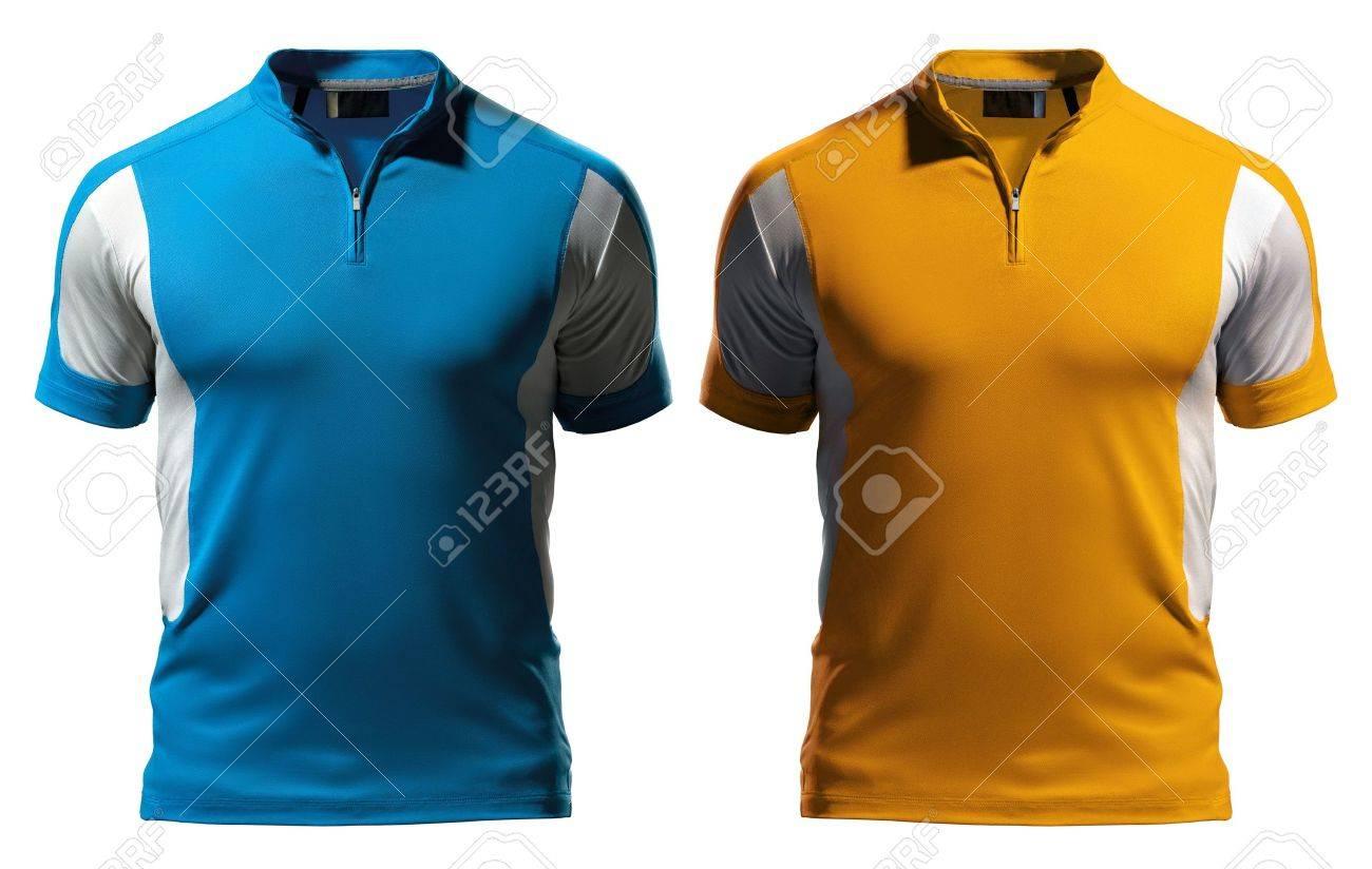 0919ac8c Polo T Shirt Designs - DREAMWORKS