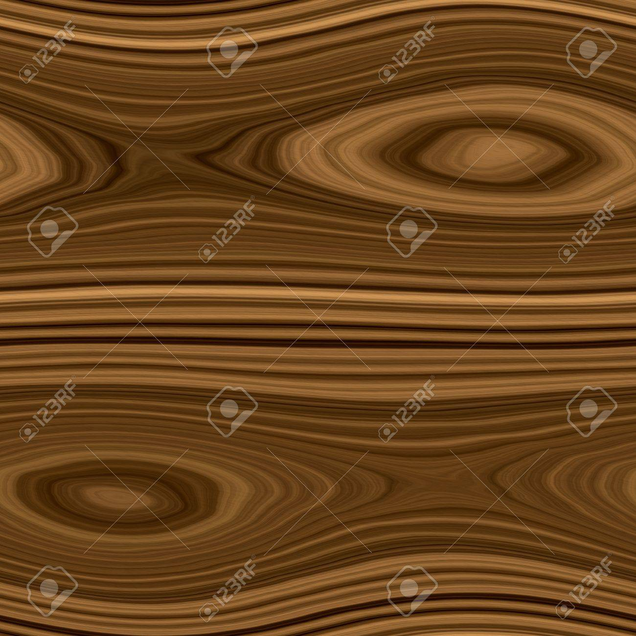 Wood Furniture Texture seamless wood texture stock photo, picture and royalty free image