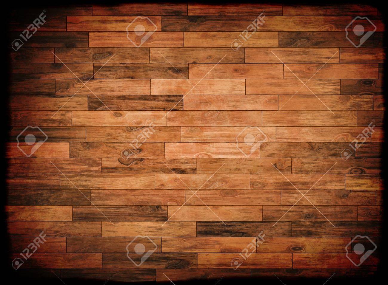 wood floor texture Stock Photo - 9473586