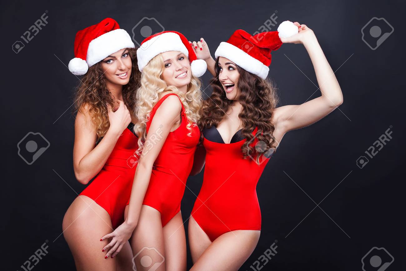 46377877-three-santa-girls.jpg