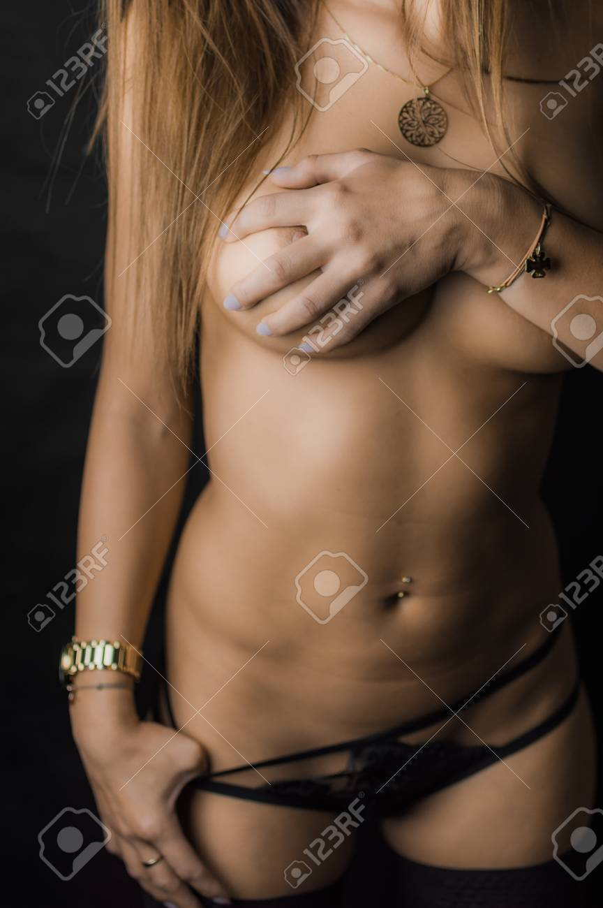 Claude sexy settings com s