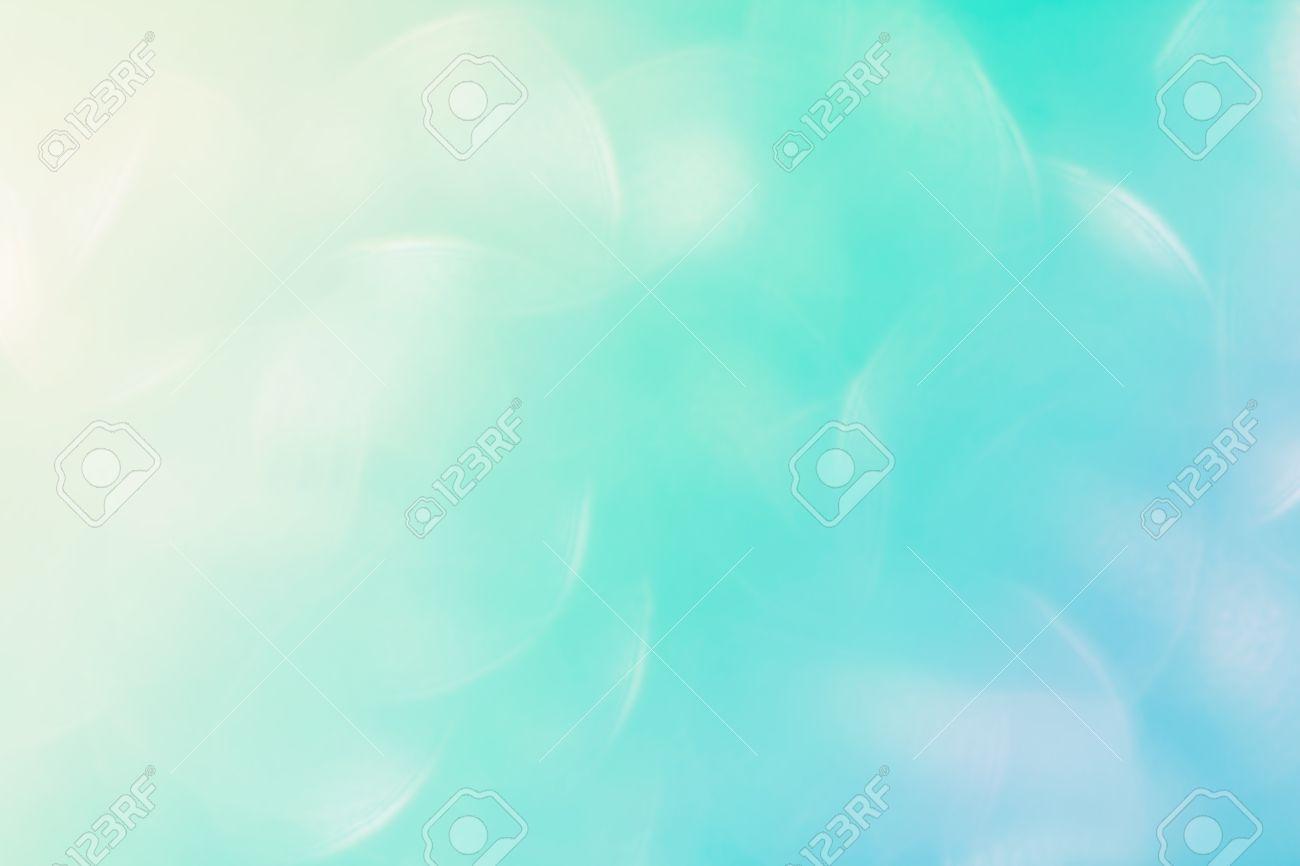 blue colour background