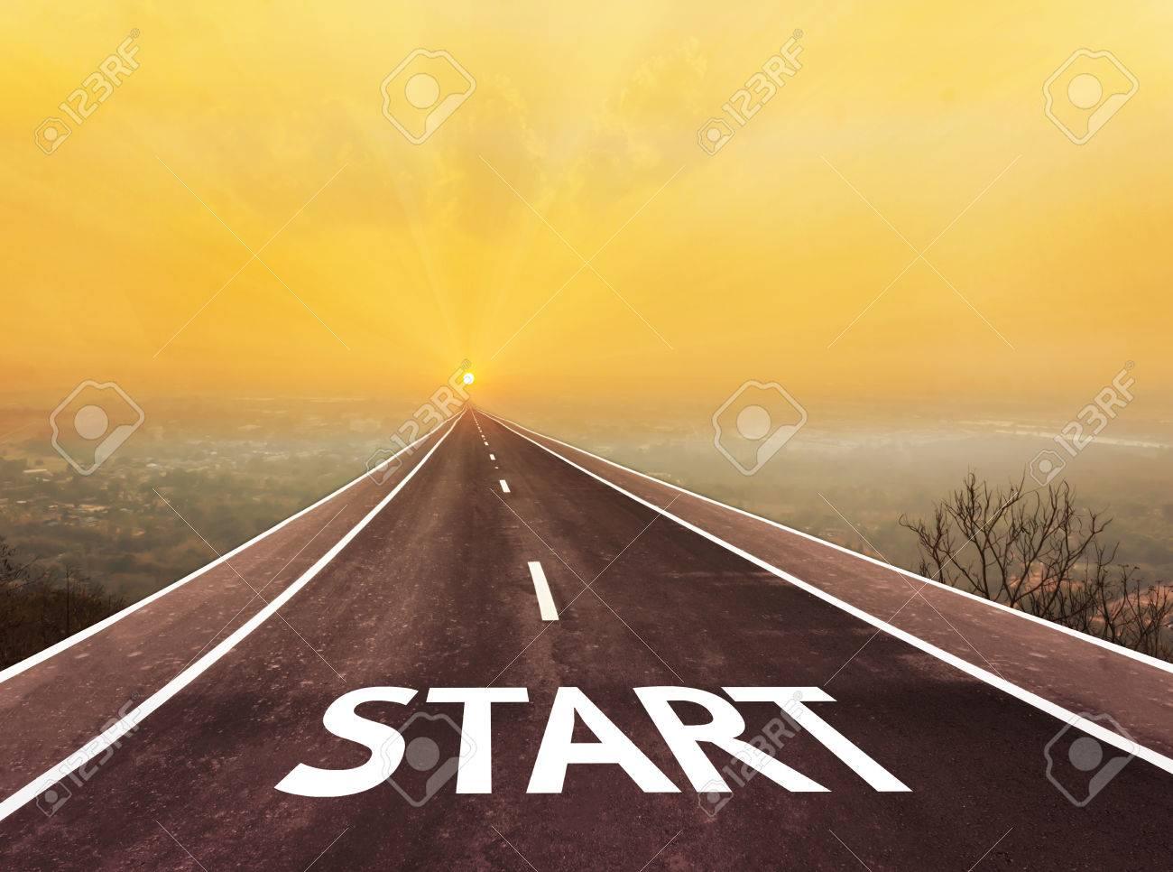 55652206-inizio-del-testo-sulla-strada-l