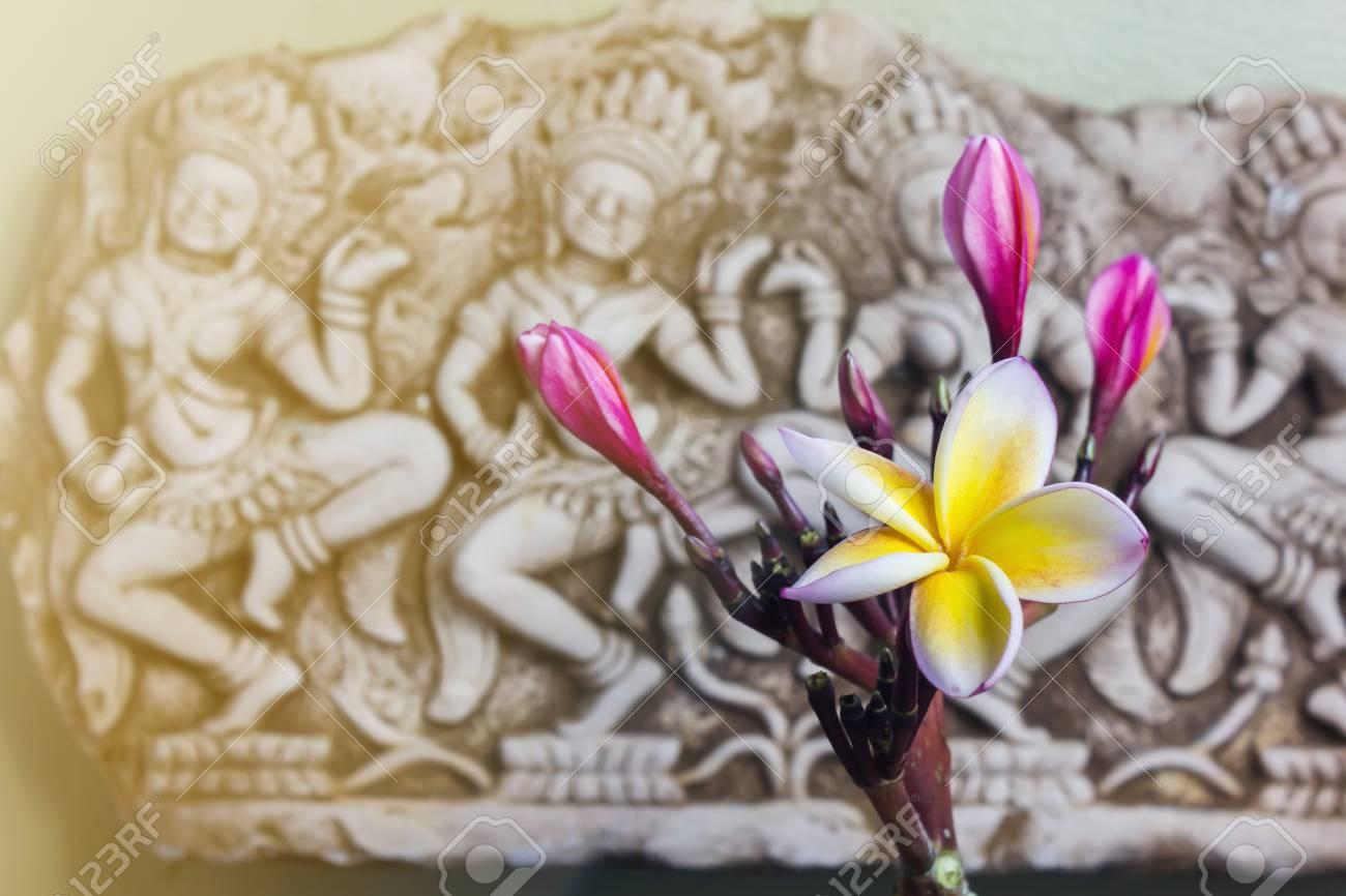 White Flower Boutique Gallery Flower Decoration Ideas