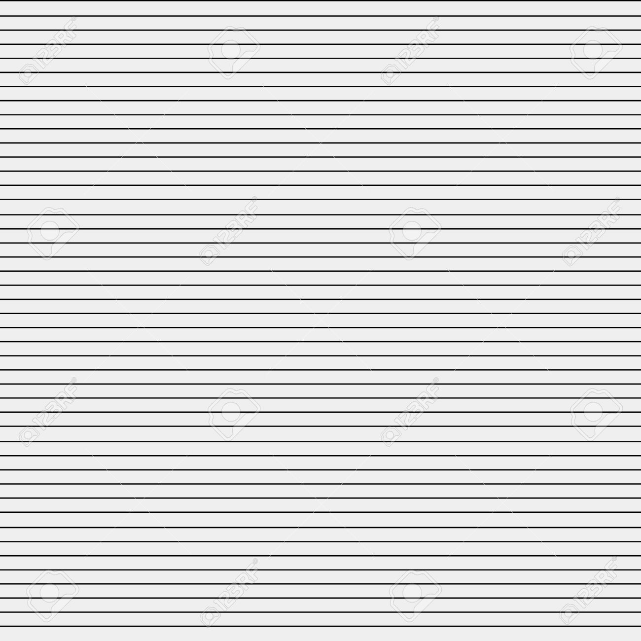 seamless simple monochrome minimalistic pattern straight horizontal rh 123rf com horizontal line versus parallel slope horizontal line versus parallel slope