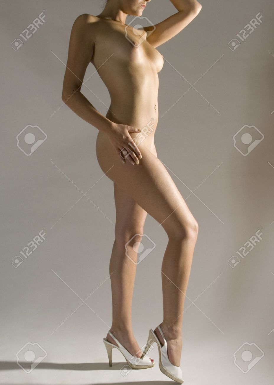 Xxx Yoko littner fesuta gurren lagann hentai