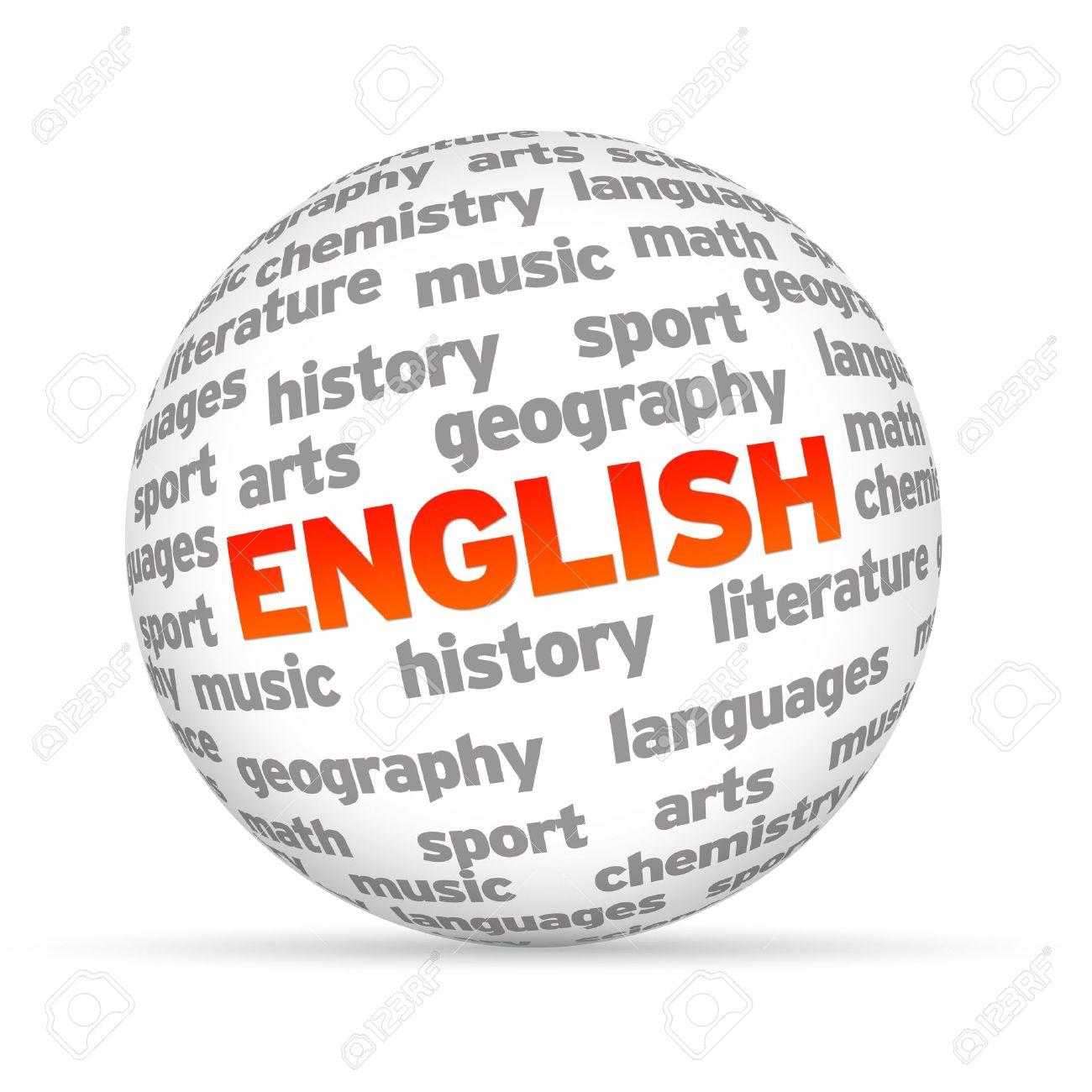 kugel auf englisch