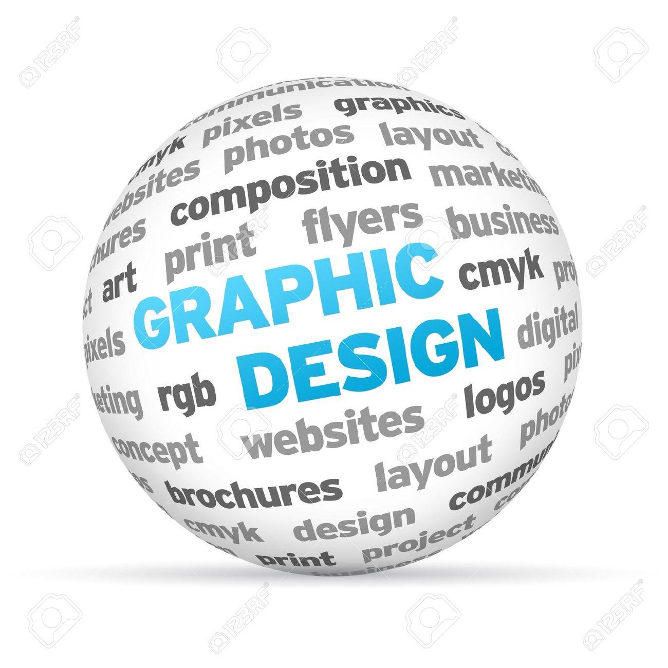 design word