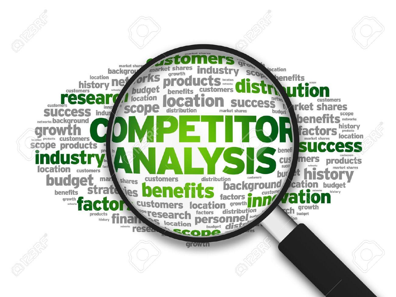 4 Tips yang Bisa 'Mencuri' Pelanggan dari Kompetitor ke Bisnis Anda