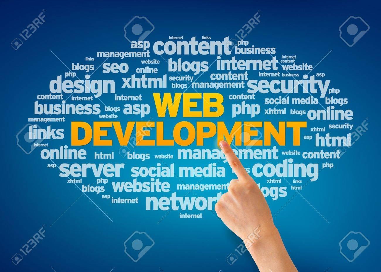 Background image xhtml - Jpg 1300x928 Web Development Background