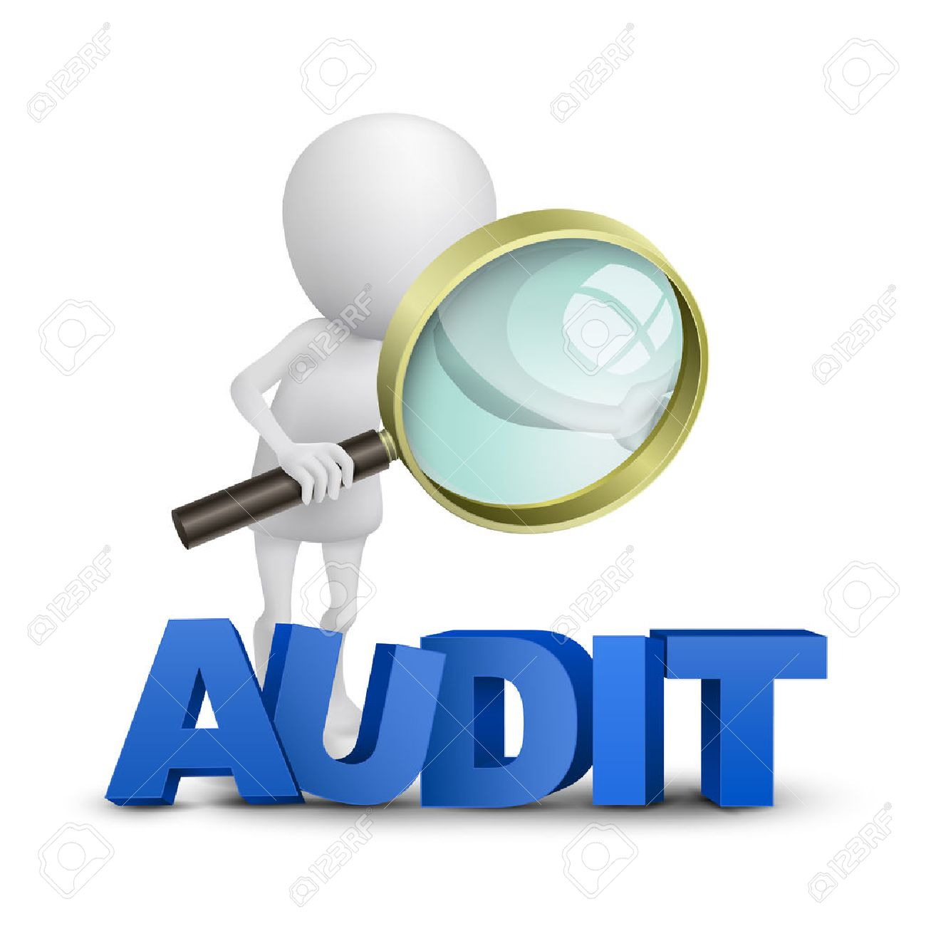 audit images stock pictures royalty free audit photos and stock