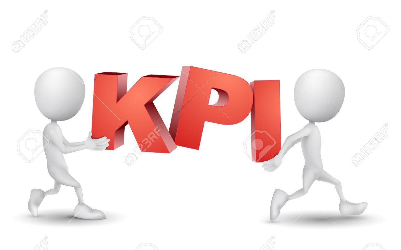 Kpi Stock Photos Images. Royalty Free Kpi Images And Pictures