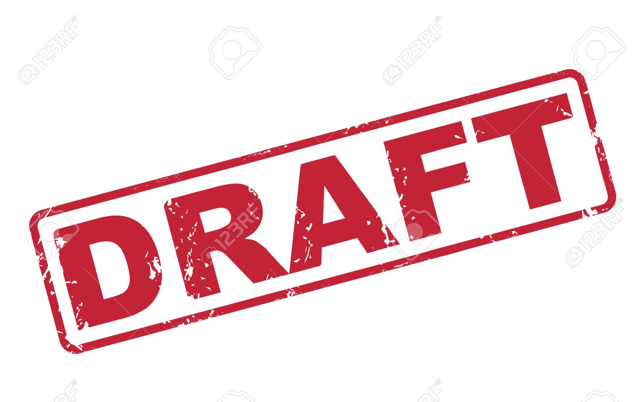 draft stamp stock photos images royalty free draft stamp images