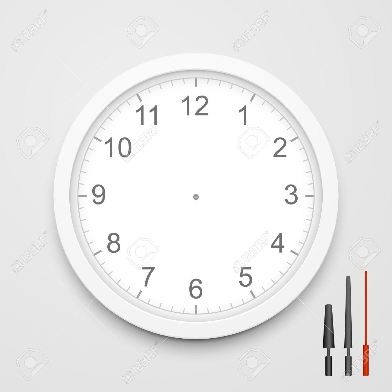 100 blank clock picture best 25 clock labels ideas on 3d blank clock