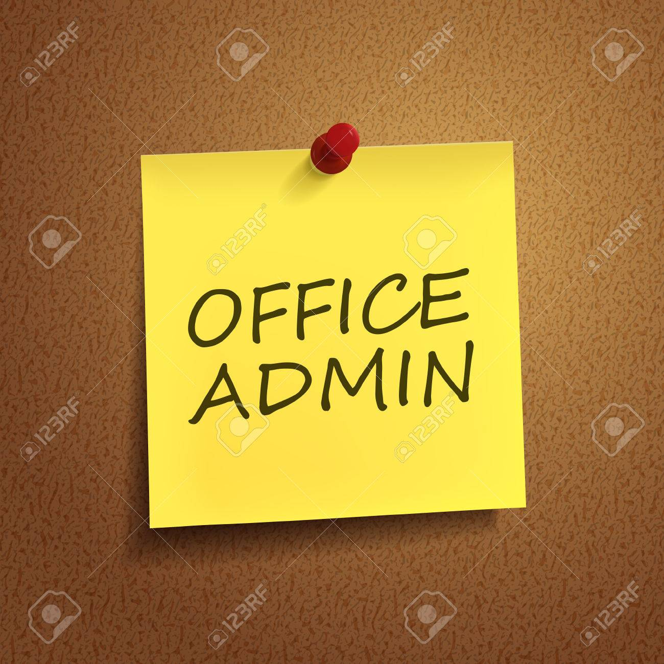Image result for Office Admin