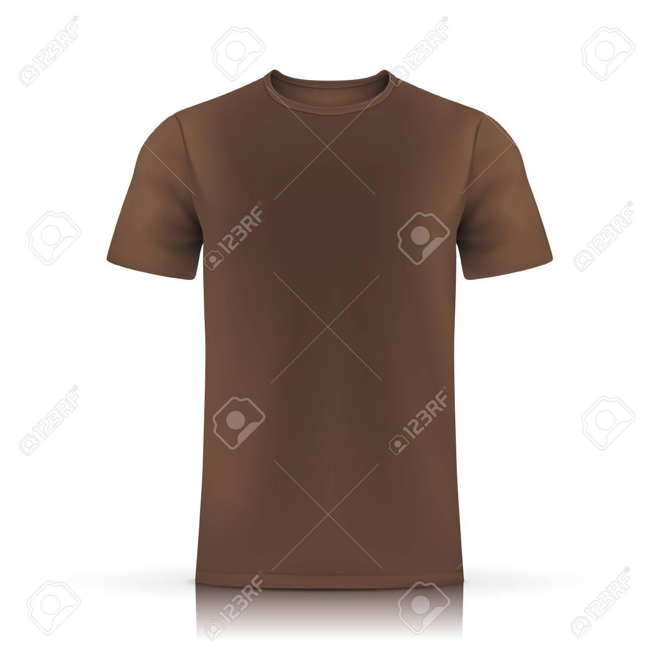 Schön Einfache T Shirt Malvorlagen Zeitgenössisch - Framing ...