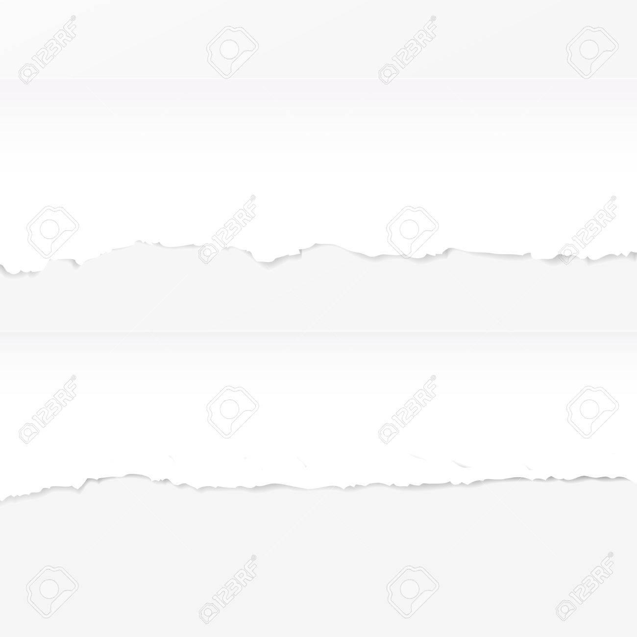 Wunderbar Papier Achterbahn Vorlage Fotos - Entry Level Resume ...