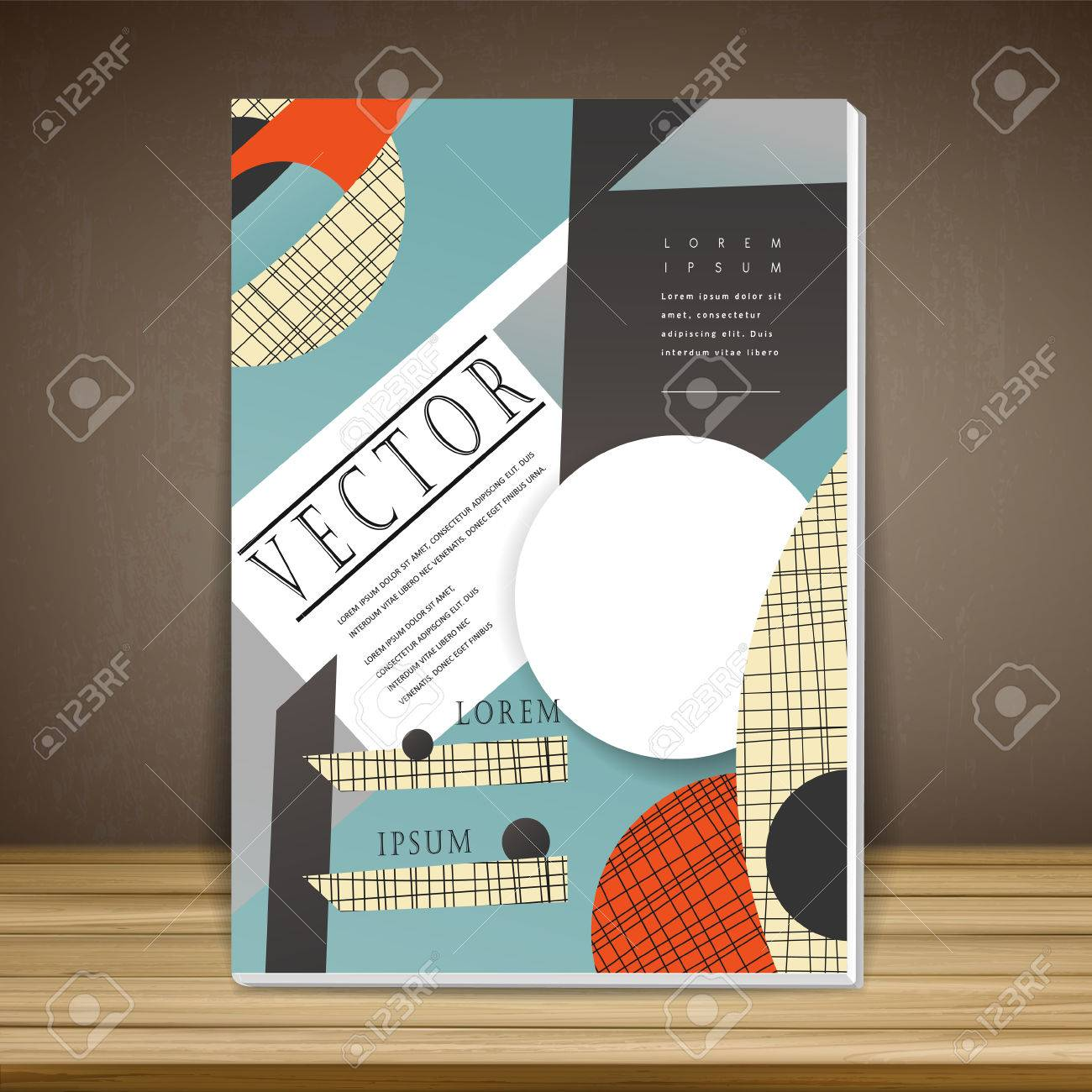 photo collage templates download free vector art stock.html