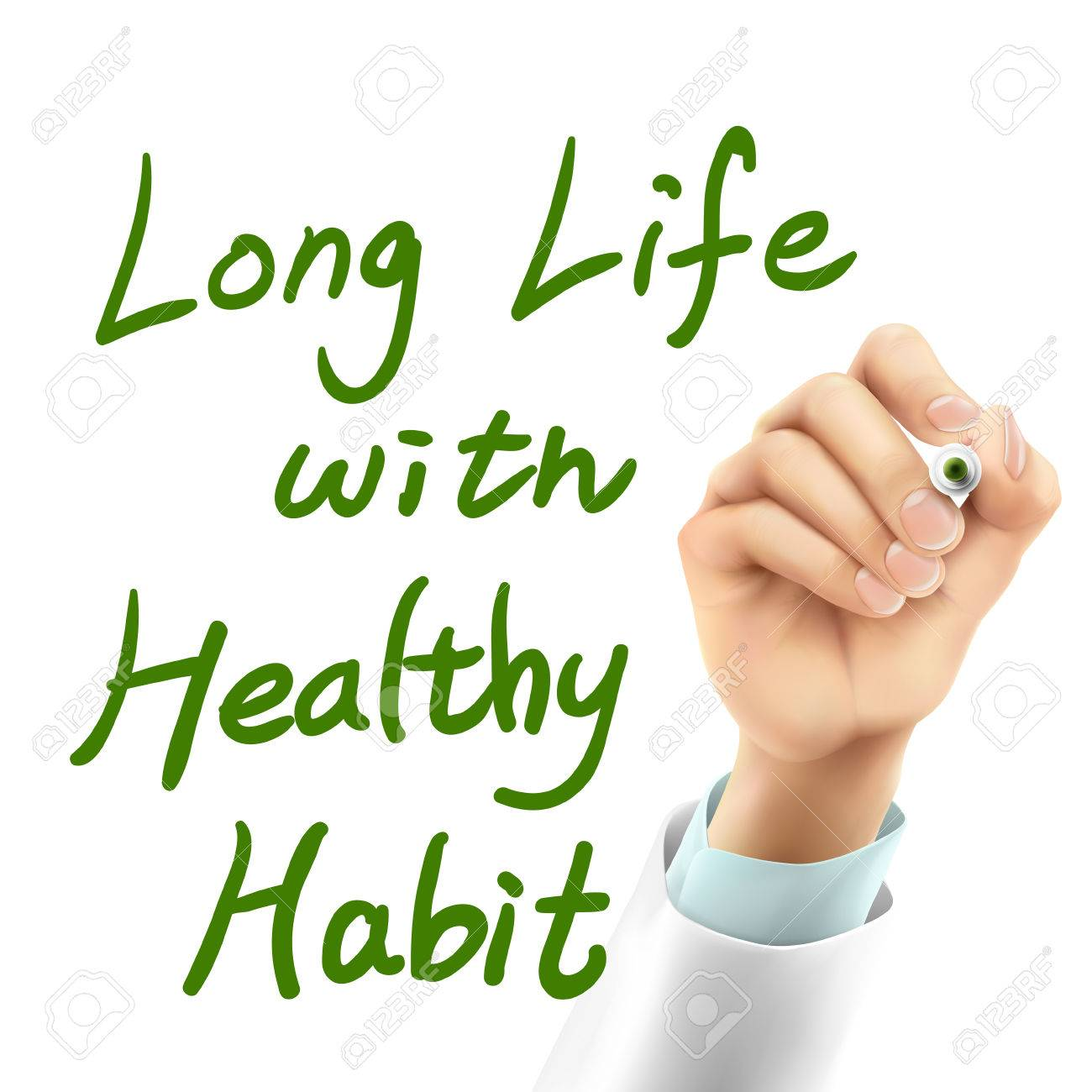 Image result for healthy habit