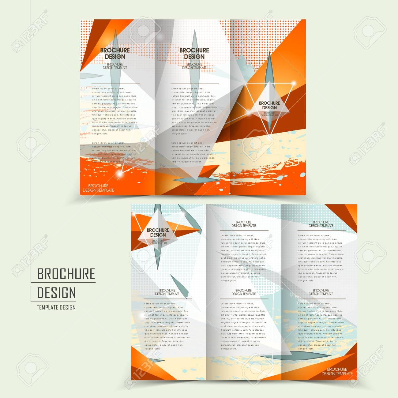 Famoso Reanudar Tiples Ideas Ornamento Elaboración Festooning Adorno ...